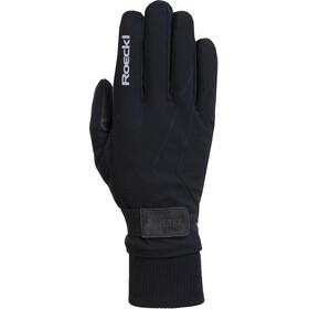 Roeckl GTX Bike Gloves black